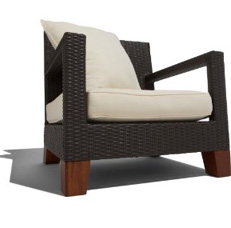 strathwood patio furniture